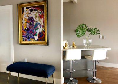 Klimt&Bar